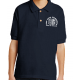 Pine Crest Youth Blended Polo Shirt
