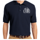 Pine Crest Polo Shirt