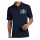 Pine Crest Dri Fit Polo Shirt