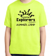 AEA Summer Camp Tee