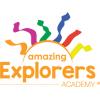Amazing Explorers Academy - Lake Nona