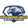 Greenwood Lakes Middle School