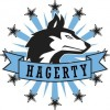 Hagerty High School