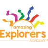 Amazing Explorers Academy - Lake Nona