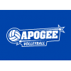 Apogee Volleyball Club