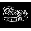 Oviedo Blaze