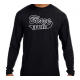 Blaze Long Sleeve Dri Fit