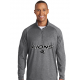 Lions XC Pullover