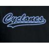 Oviedo Cyclones