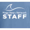 Mega News Network