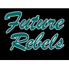 Future Rebels