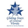 Gliding Stars of Central Florida