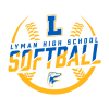 Lyman Softball