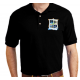 Midway DryBlend Polo