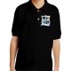 Midway Youth Dry Blend Polo