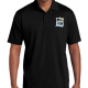 Midway Dri Fit Polo