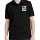 Midway Youth Dri Fit Polo