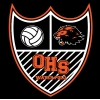 OHS Water Polo