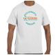Florida Premiership Cotton Tee