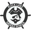 Rock Lake Middle School