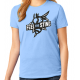 Reid Stingers Ladies Cotton Tee
