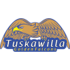 Tuskawilla Middle School