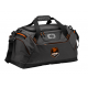WPHS Water Polo Catalyst Duffel