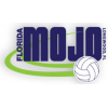 Mojo Volleyball