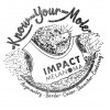 Team IMPACT Fundraising Shirts