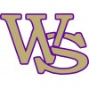 Winter Springs High School